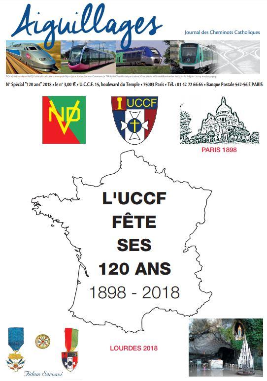 120 ans