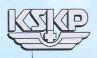 Logo site kskp pologne
