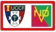 Logo uccf hndv
