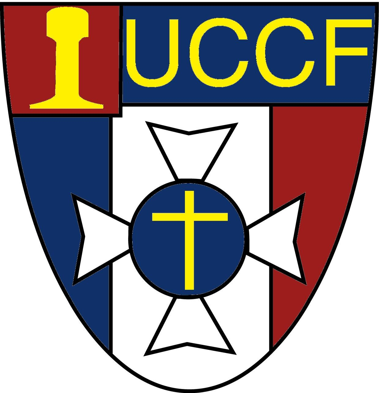 Union Catholique des Cheminots Français